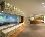 architecture-interior2