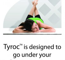 PAGE 1 TYROC BROCHURE_2
