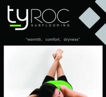 Tyroc_skid_banner