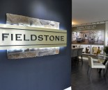 fieldstone-sales