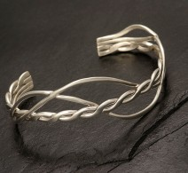 jewelry-stone