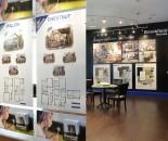 sales_center2