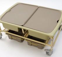 sand-table
