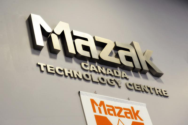mazak_blog2
