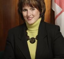 Gloria-Kovach