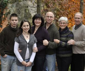 family-stonework