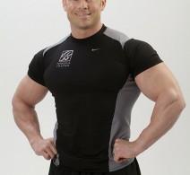 fitness-trainor