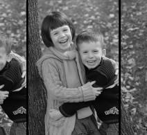 series-children