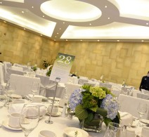 corporate-eventroom