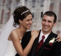 Cambridge-couple