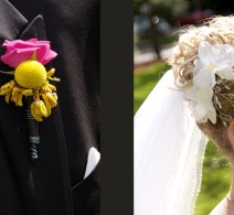 bride-and-groom-details