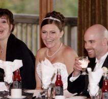 bride-at-head-table