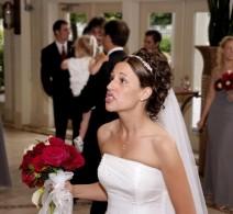 bride-cambridge-hall