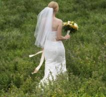 bride-field