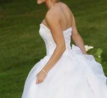bride-greens