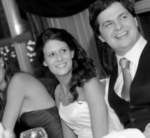 bride-groom-head-table