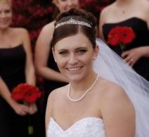 bride-infront