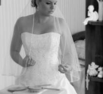 bride-mirrorBW