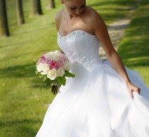 bride-road