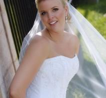bride-wall