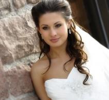 bride-wall2