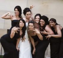 bridesmaids-attitude