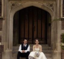 couple-entrance