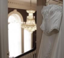 dress-hanging
