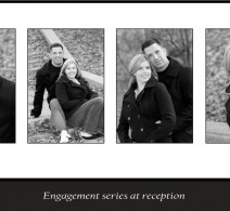engagement-reception-framed