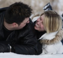 engagement_snow