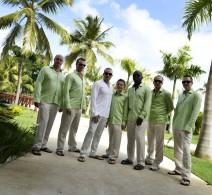 groomsmen-green
