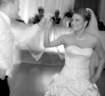 guelph-reception-dancing