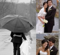 guelph-wedding-photography-card