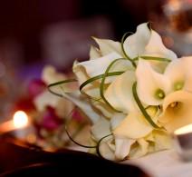 head-table-flowers