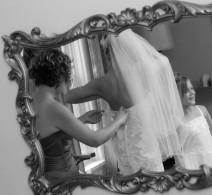 mirror-dress