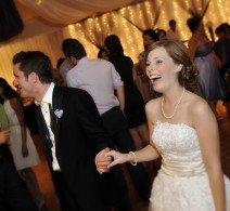 reception-dancefloor