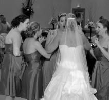 reception_bridesmaids