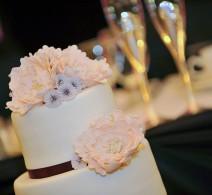 reception_cake