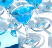 wedding-detail-martini